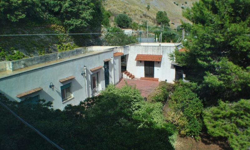 Moradia em Palermo