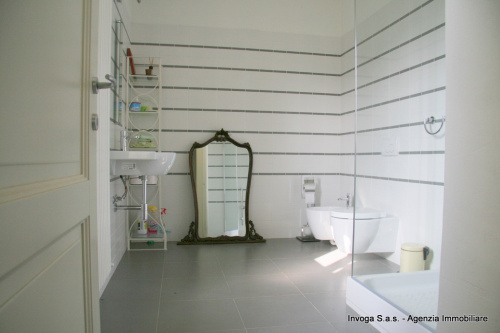 Casa independiente en Castelletto d'Erro