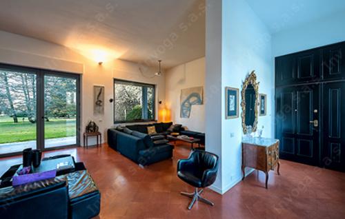 Einfamilienhaus in Alessandria
