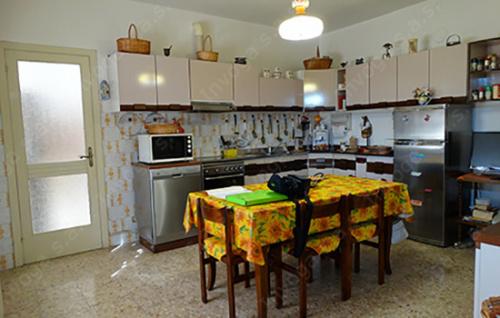 Villa i Acqui Terme
