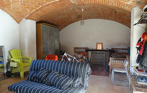 Maison individuelle à Acqui Terme