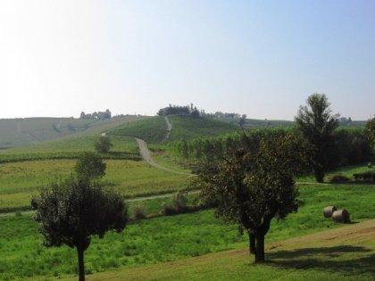 Maison à Nizza Monferrato