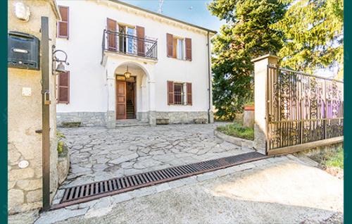 Hus i Acqui Terme