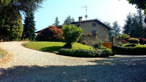 Maison à Acqui Terme