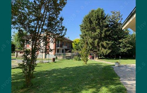 Casa en Acqui Terme