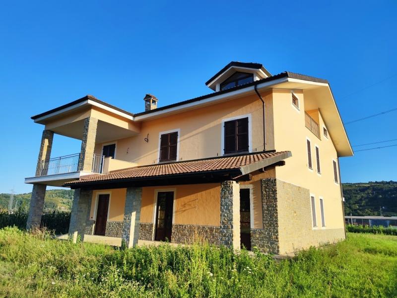 比斯塔尼奥房屋