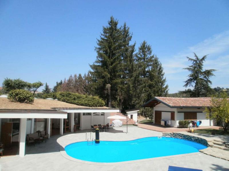 Casa independiente en Acqui Terme