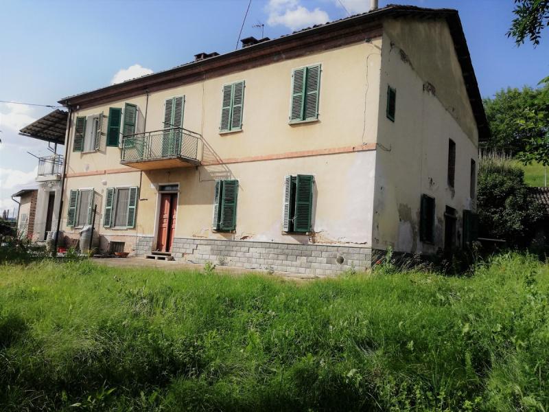 Casa semi-independiente en Portacomaro