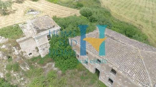 阿沃拉历史性住宅