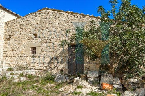 莫迪卡乡间房屋