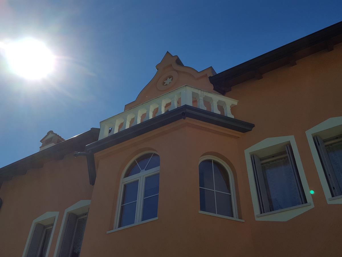 Detached house in Belluno