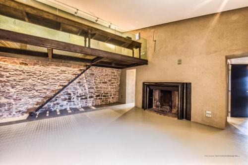 Onafhankelijk appartement in Spello