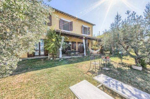 Villa in Montefalco