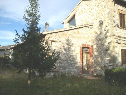 Vrijstaande woning in Camerino