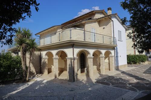 Villa in Marciano della Chiana