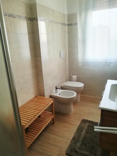 Apartment in Mogliano Veneto