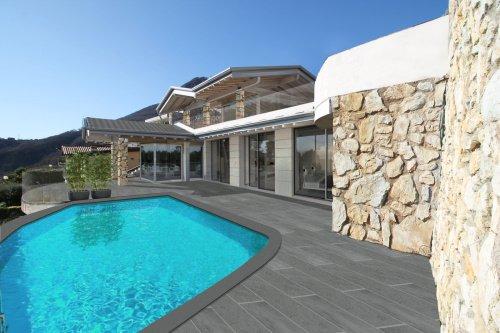 Casa en Gardone Riviera