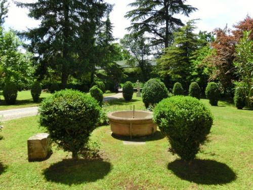Villa i Silea