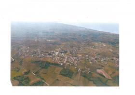 Detached house in Casalbordino