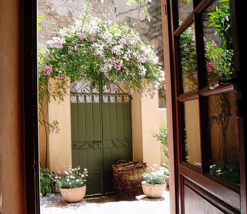Casa semi indipendente a Calci