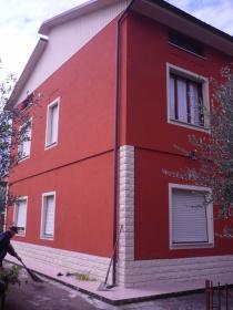 Einfamilienhaus in Sant'Ippolito