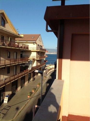 Edificio en Messina