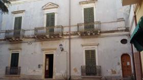 Vrijstaande woning in San Pietro Vernotico