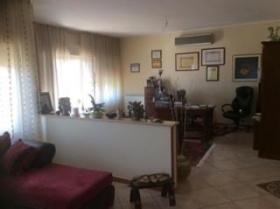 Apartamento independiente en Fiumefreddo di Sicilia