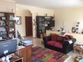 Self-contained apartment in Fiumefreddo di Sicilia