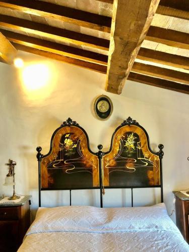 Квартира в Сполето