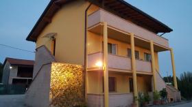 Villa à San Vito al Tagliamento