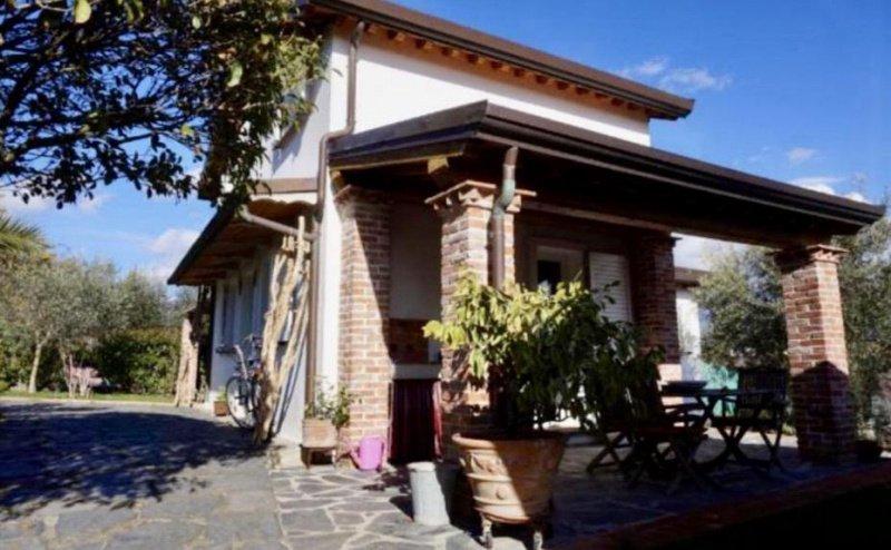 Casa independente em Sarzana