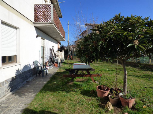 Detached house in Montepulciano