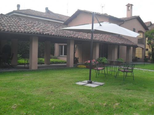 Casa independiente en Asti
