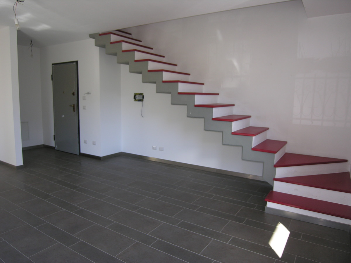 Wohnung in Châtillon