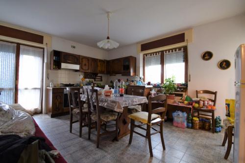 Einfamilienhaus in Châtillon