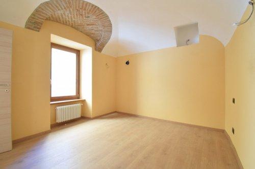 Apartamento em Saint-Vincent