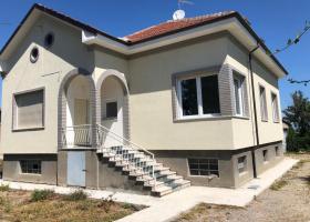Villa i Viguzzolo