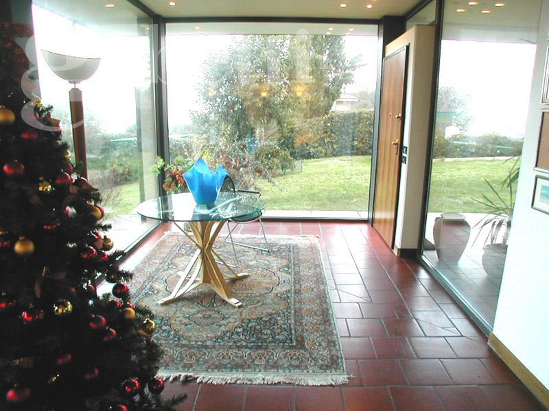 Einfamilienhaus in Senigallia