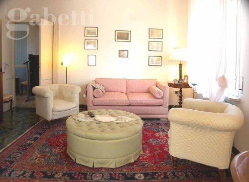 Wohnung in Senigallia