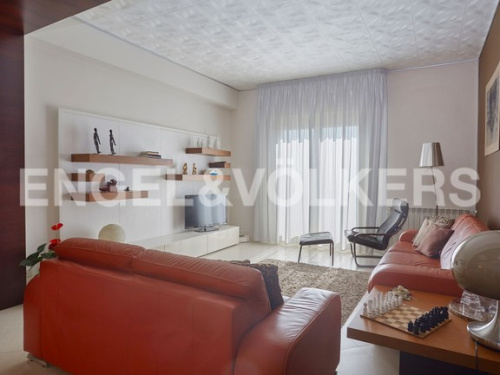 Penthouse in Trapani