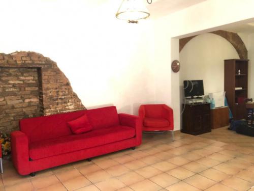 Maison jumelée à Mosciano Sant'Angelo