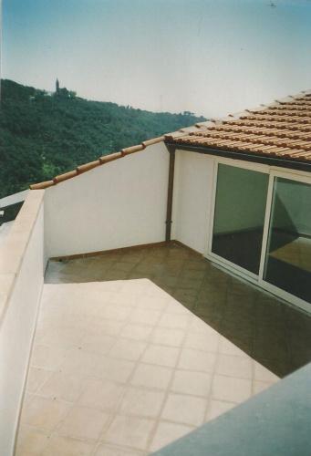 因佩里亞独立公寓