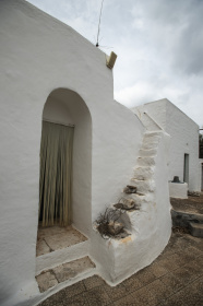 Trullo in Ostuni