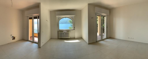 Appartement in Omegna