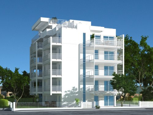 Appartement à Pietra Ligure