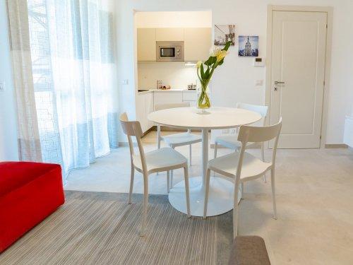 Apartamento en Varazze
