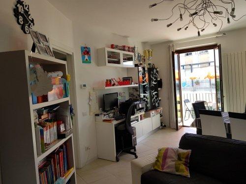 Appartement à Sant'Elpidio a Mare
