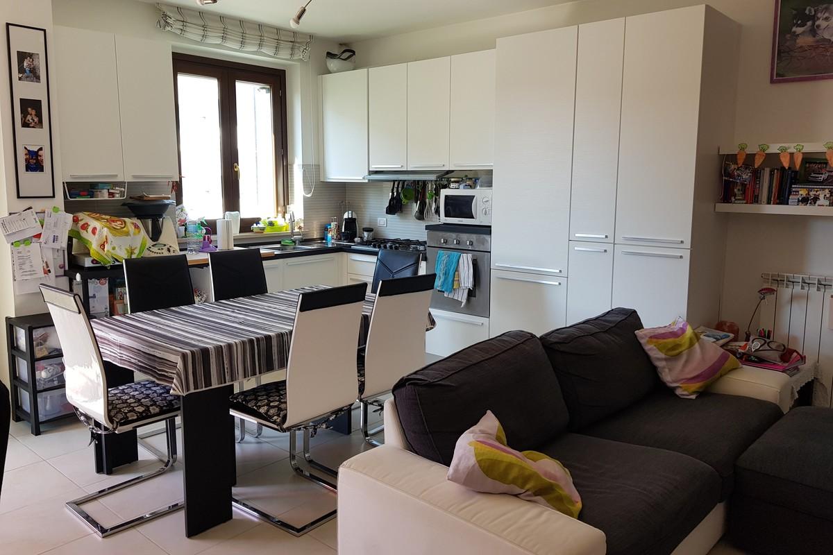 Apartamento en Sant'Elpidio a Mare