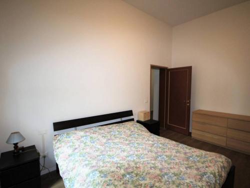 Apartamento em Florença